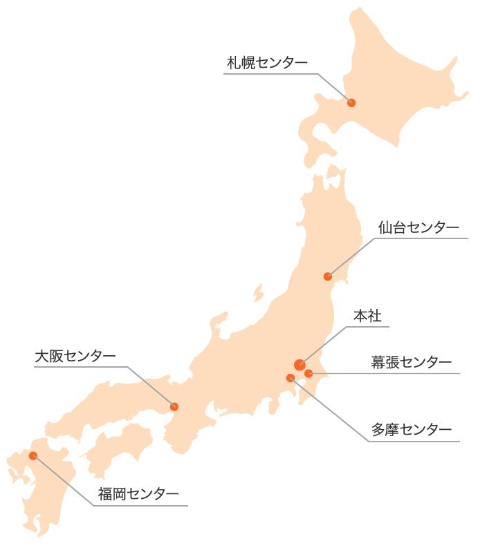 東京 海上 日動 仙台